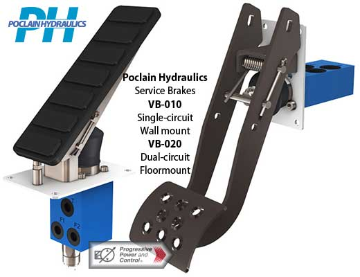 vb hydraulic brake valves At hydraulics stocks a complete range of hydraulic components and systems  including the efficient vb brake valve.