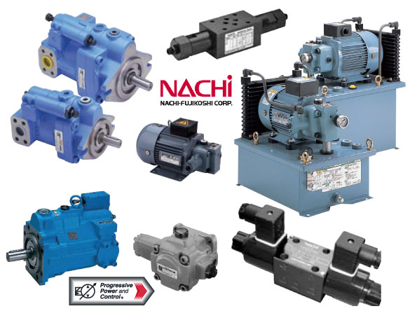 types of hydraulic valves pdf