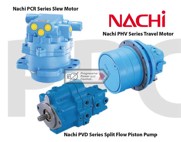 Nachi mobile hydraulic wheel motors, PHV travel motors, PCR slewing on hydraulic pipes diagram, hydraulic pumps diagram, lowrider hydraulics diagram, hydraulic plumbing diagram, hydraulic steering diagram, hydraulic piping diagram, hydraulic motor installation diagram, hydraulic schematic, hydraulic component identification, hydraulic filter diagram, hydraulic clutch diagram, hydraulic shocks diagram, hydraulic engine, hydraulic pump wiring, hydraulic flow diagram, hydraulic troubleshooting guide, hydraulic system diagram, hydraulic block diagram, hydraulic compressor, hydraulic solenoid diagram,